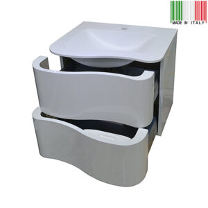 24in GB Group Onda Wall-Mounted Bathroom Vanity Made in Italy_.jpg