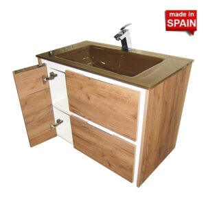32-INCH-ESTILO-2-MODERN-BATHROOM-VANITY-COLOR-SIROCO_