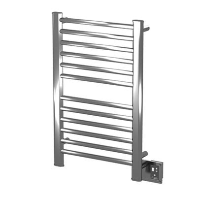 Amba Towel Warmer Series 2133
