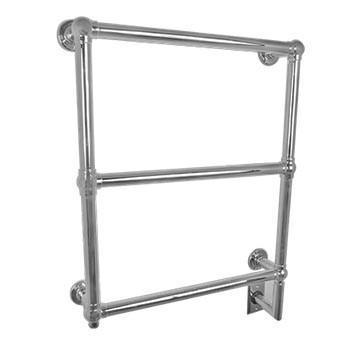 Amba Towel Warmer Traditional 2534