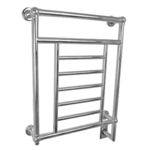 Amba Towel Warmer Traditional 2536