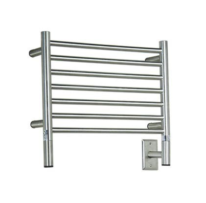 Amba Towel Warmers Jeeves H Straight HSB-20