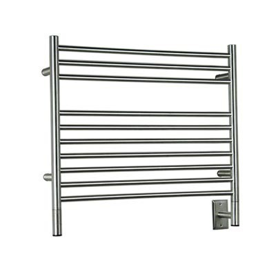 Amba Towel Warmers Jeeves K Straight KSB-30