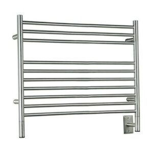 Amba Towel Warmers Jeeves L Straight LSP40
