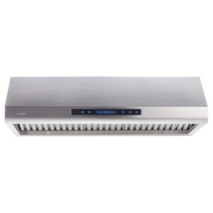 Cavaliere AP238-PS63-30 Under Cabinet Range Hood