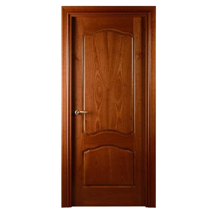 Sapele Doors Prices A Sapele Double Door Entry Is Flanked By Gold