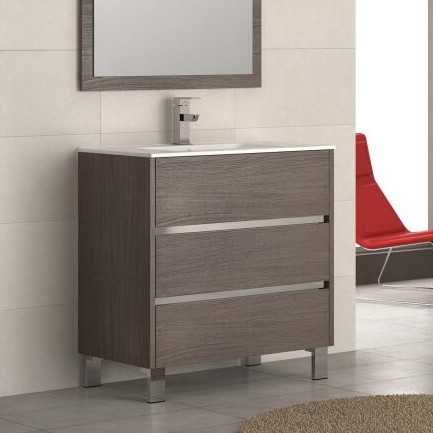 Eviva-Escorpi-32-Single-Modern-Bathroom-Vanity-Set