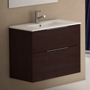 Eviva-Galsaky-28-Single-Modern-Bathroom-Vanity-Set