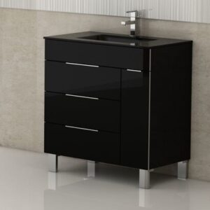 Eviva-Geminis-28-Single-Modern-Bathroom-Vanity-Set