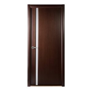 GRAND 208 WENGE INTERIOR DOORS