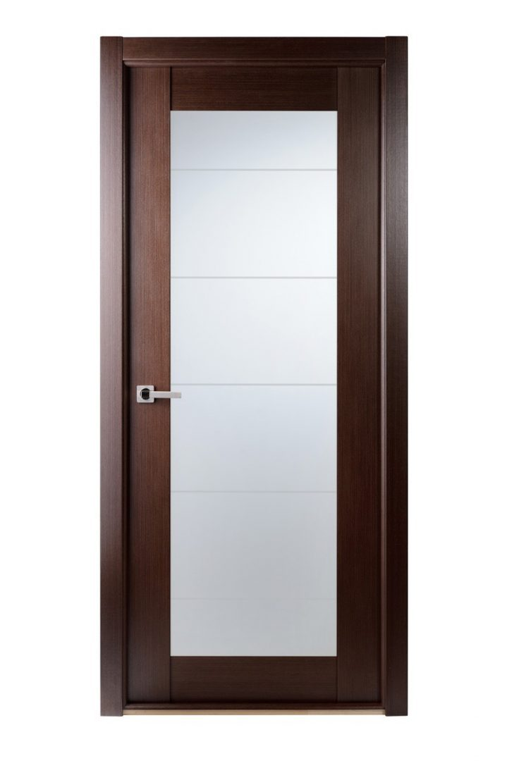 white bathroom door maximum 209 interior door wenge newbathroomstyle 15063