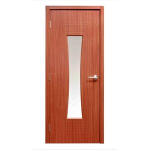 Modern Interior Door M61 Sappli