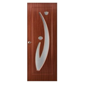 Interior Door P-055 color Sappli