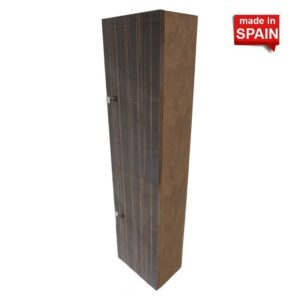 Side cabinet Yane Euroline Socimobel Made in Spain