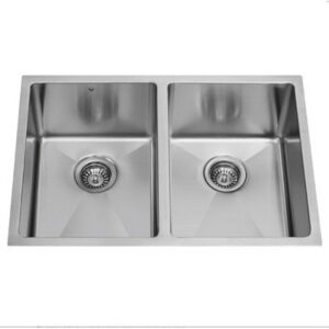 Vigo VGR2920A 29 inch Undermount Stainless Steel 16 Gauge Stainless Steel kitchen sink