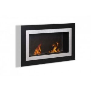 Villa - Recessed Ethanol Fireplace