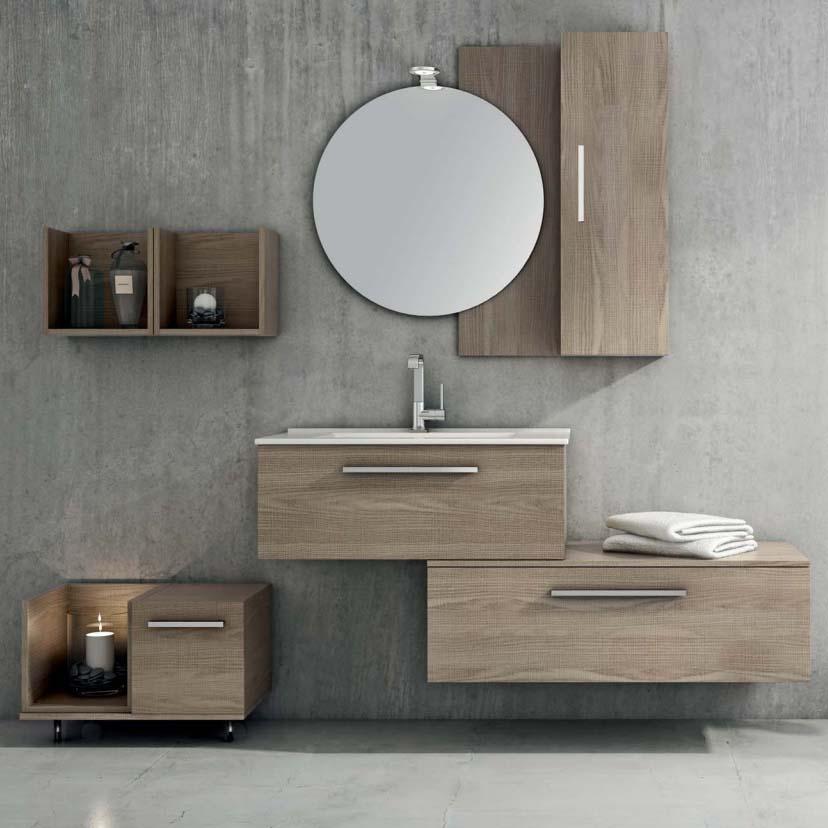 60-Inch-Modern-Bathroom-Vanity-LEMAN-Socimobel.jpg