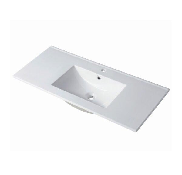 Ceramic Basin - C04 4818 S