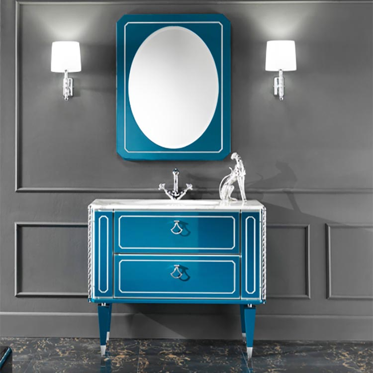 Collection-vanity-PETIT-BLUE-Mia-Italia_.jpg