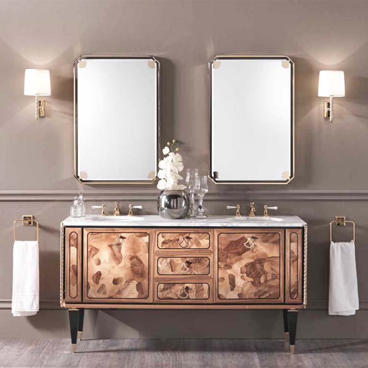 Bathroom Vanities Cabinets New Bathroom Style New York