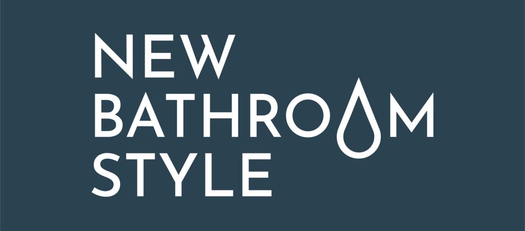 New Bathroom Style - Bathroom Supply Store