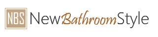 New-Bathroom-Style-logo-