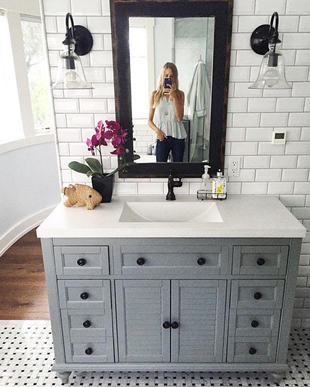 bathroom vanity minneapolis