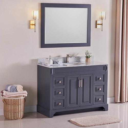 Constantia 48 Inch Bathroom Vanity