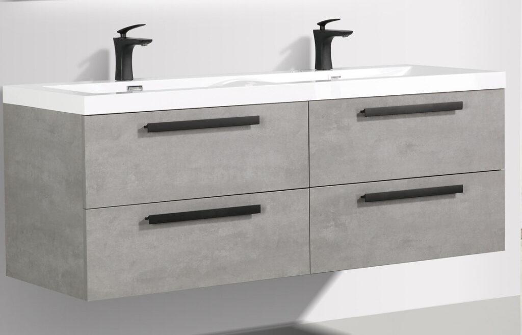 Cost To Replace Bathroom Vanity ️ New Bathroom Style