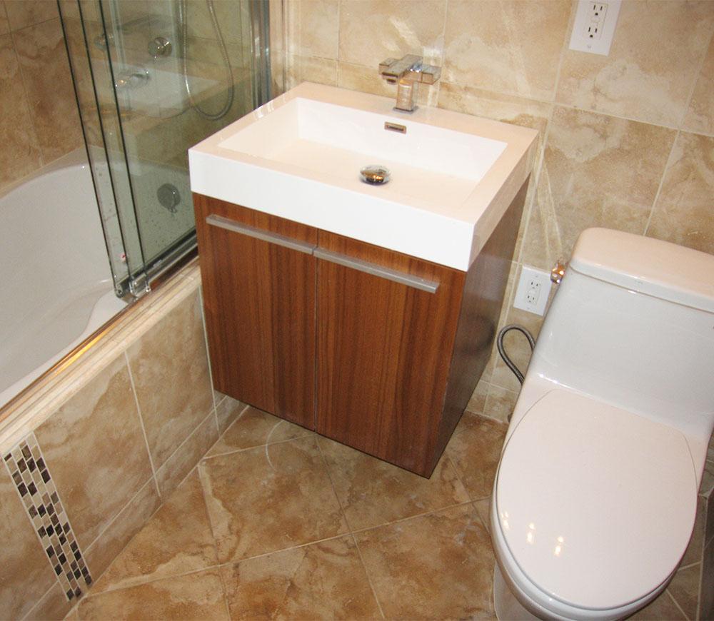 Bathroom Decor New Bathroom Style Inc