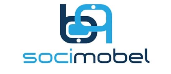 Socimobel logo