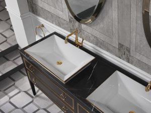 Best Quality Bathroom Vanities