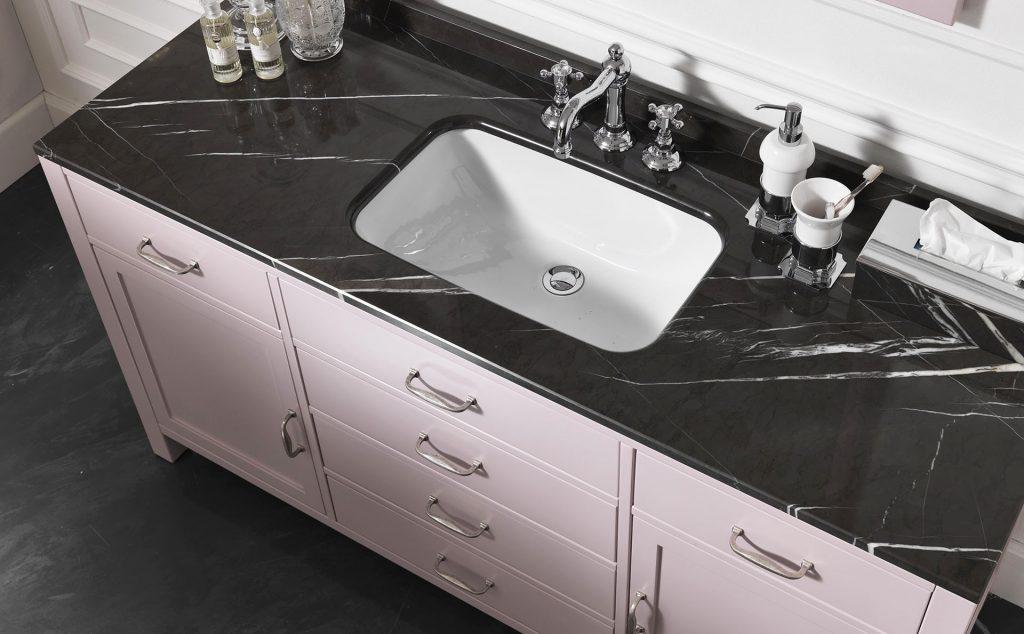 Best Quality Bathroom Vanities In New Bathroom Style